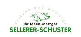 Metzgerei Sellerer-Schuster e.K.